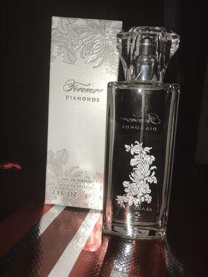 Forever Diamonds (women's fragrance) for Sale in Hanover Park, IL