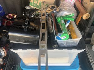 Mix of power tools for Sale in Jefferson City, MO