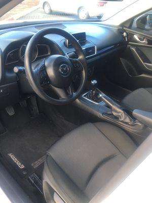2014 Mazda 3 for Sale in Portland, OR