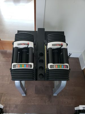 Power Blocks for Sale in Bothell, WA