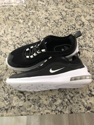 Nike Air Mens size 9 for Sale in Largo, FL