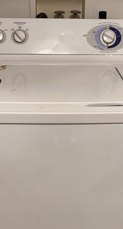Kenmore Washer for Sale in Federal Way, WA