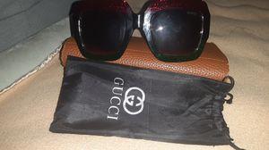 Gucci glasses for Sale in Dallas, TX