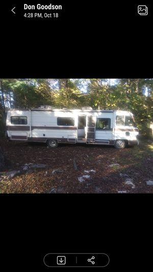 Allegro motor home for Sale in Ringgold, GA