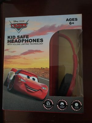 New headphones for Sale in Aurora, CO