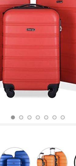 Luggage for Sale in Sunnyside,  WA