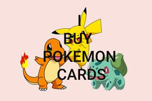 I buy pokemon cards for Sale in Mesa, AZ