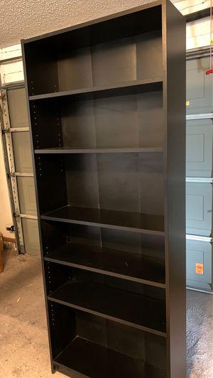 Bookcase! for Sale in Phoenix, AZ