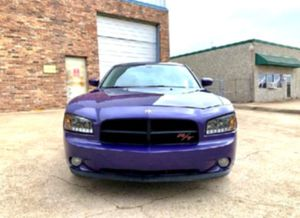 Roof Rack 2006 Charger  for Sale in Leesburg, GA