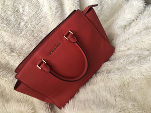 Michael Kors Medium Selma for Sale in Manassas, VA