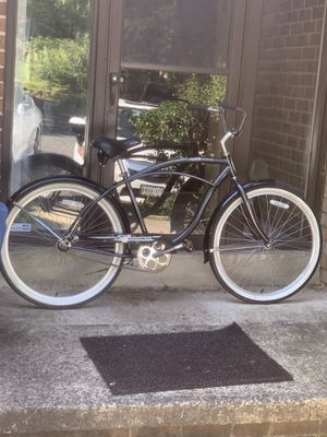 Schwinn cruiser bike for Sale in Annandale, VA