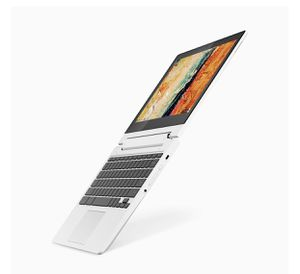 NEW Lenovo Chromebook Laptop For Sale for Sale in Denver, CO
