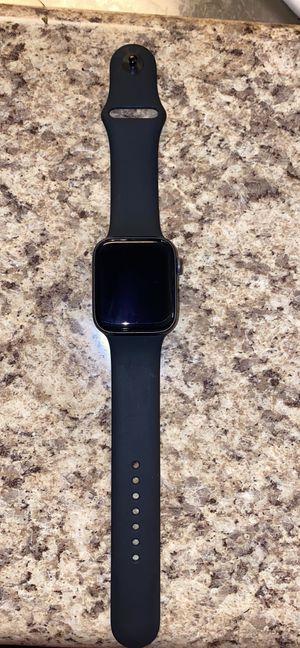 Apple Watch series 4 44mm for Sale in Golden Oak, FL