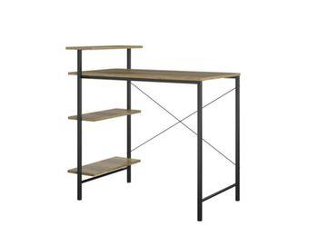 Desk for Sale in Monroe,  WA