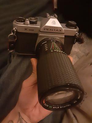 Camera for Sale in Wichita, KS