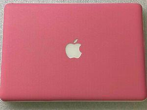 "Apple MacBook 13"" Laptop | UPGRADED 8GB RAM+1TB HD | MAC OS HIGH SIERRA 2017 for Sale in Atlanta, GA"