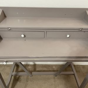 Secretary Desk for Sale in Peoria, AZ