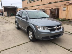 Dodge journey 2009 $4300 for Sale in Chicago, IL