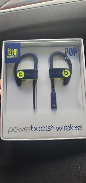 Wireless Dre Beats for Sale in Frederick, MD