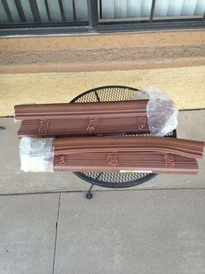 Wood blinds for Sale in Chandler, AZ