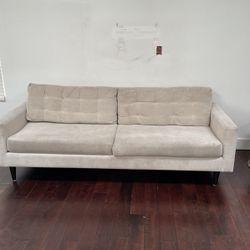 Sofa for Sale in Vernon,  CA