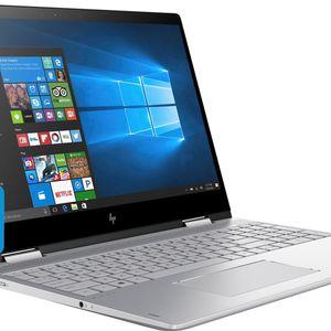 HP Envy 360 Laptop for Sale in Fort Lauderdale, FL
