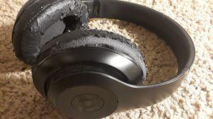 Beats studio 2 headphones for Sale in Baltimore, MD