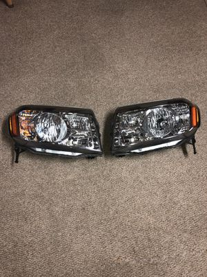 Honda Pilot 2009-2011 headlight OEM for Sale in Chevy Chase, MD