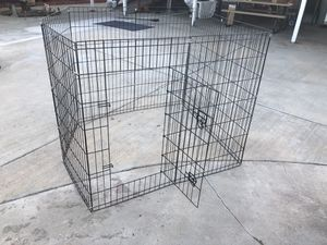 Dog Cage for Sale in Commerce, CA