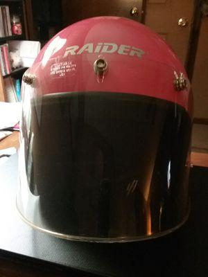 Motorcycle Helmet for Sale in Powhatan, VA