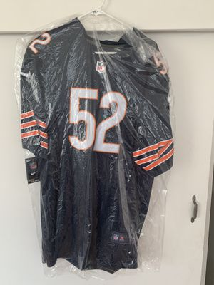 Bears jersey for Sale in Chino Hills, CA
