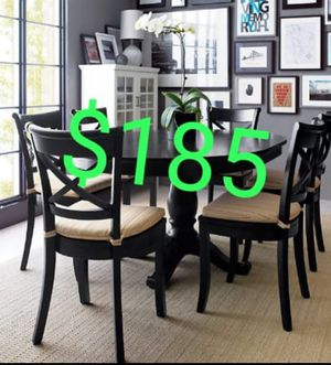 Dining table for Sale in Boca Raton, FL