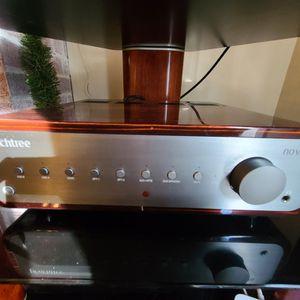 Peachtree Nova 150 Integrated Amplifier for Sale in Farmington, CT