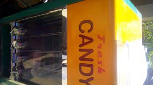 Candy machine for Sale in Perris, CA