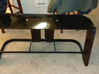 55 Inch TV Stand for Sale in Everett,  WA