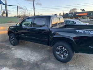 Toyota Tacoma for Sale in Yakima, WA