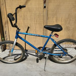 Huffy Kids Bike for Sale in Newport Beach, CA