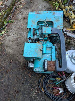 Onan generator for Sale in Milwaukie, OR