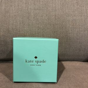 Original Kate Spade Watch - reloj original Kate Spade for Sale in Garden Grove, CA