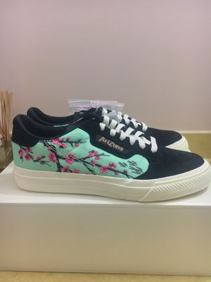 Adidas Continental 80 Vulc Arizona Iced Tea Black NEW SIZE 8.5 for Sale in Silver Spring, MD