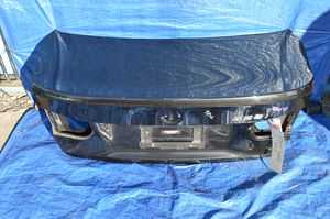 12-15 BMW 328I OEM F30 trunk lid deck 335i 330i for Sale in Hialeah, FL