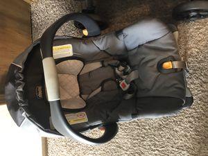 Chicco Car seat for Sale in Wichita, KS