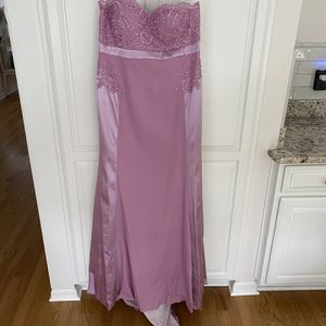 Bridesmaid Dress for Sale in Rochester Hills, MI