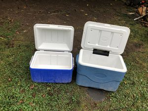 Coolers for Sale in Wernersville, PA