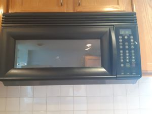 Kenmore/ Whirlpool Appliances for Sale in Chicago, IL