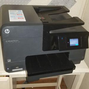 HP OfficeJet 8610 for Sale in Mobile, AL