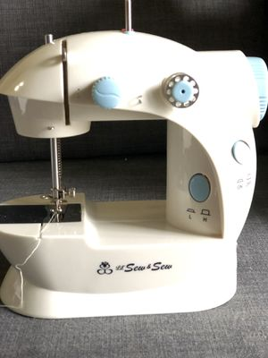 Sew &sew for Sale in Pittsburgh, PA