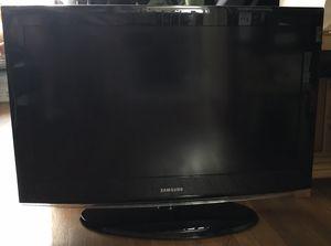 Samsung 32 inch LCD TV for Sale in Glendale, CA