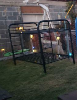 Bunk bed for Sale in West Jordan,  UT