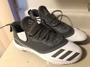 Adidas Baseball Cleats for Sale in Lincoln, NE